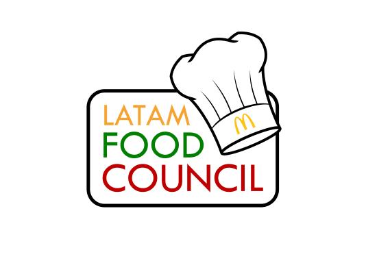 Latam Food Council Logo