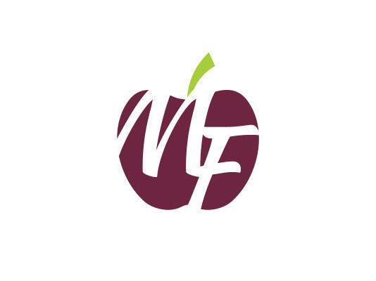 Marcia Frattari Nutritionist Logo