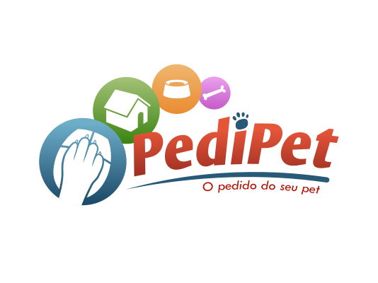 Pedipet Logo